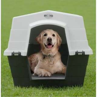 DOGS KENNEL LARGE CHEAP!!!