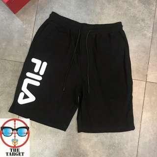 FILA pant S M L XL ;悟180503 $190