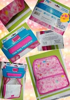 PackIt PK2 Freezable Lunch Box