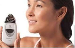 Ageloc Galvanic Face Spa Machine