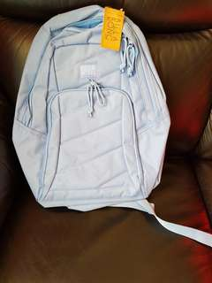 Billabong Brand New bag with tag