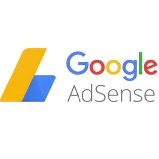 Solve google Adsense Issue