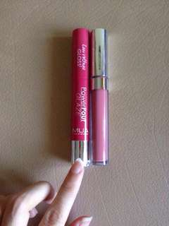 TWO only 60rb!!