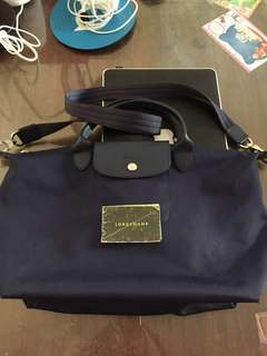 Longchamp neo ( medium)