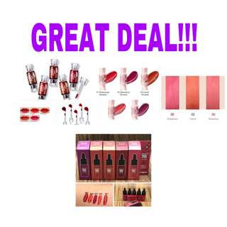 GREAT DEAL!!!!!!