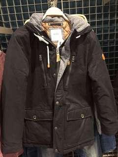 Espirit winter jacket
