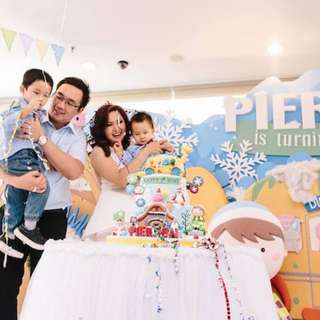 PROMO: KIDS CHILDREN BABY NEWBORN FAMILY PARTY GATHERING OUTDOOR PROFESSIONAL PHOTOGRAPHY SERVICE