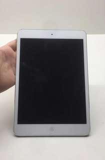 iPad mini 16GB WiFi only (NO NEGO)