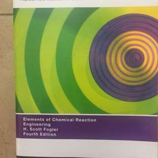 CN2116 Textbook