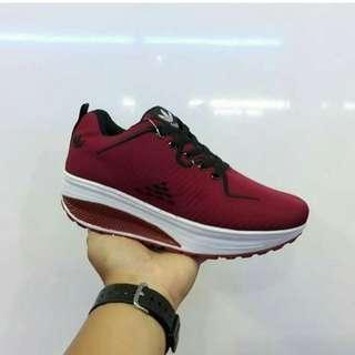 Adidas widges size36-40