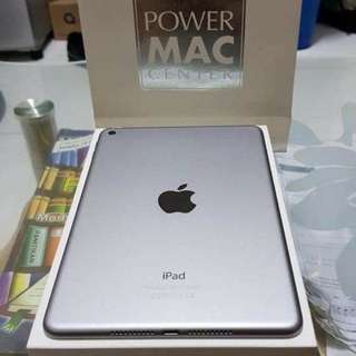 Ipad Mini 4 - 64gb (no issue)