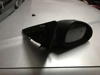 Waja Side Mirror