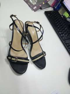 New kaninna Shoes