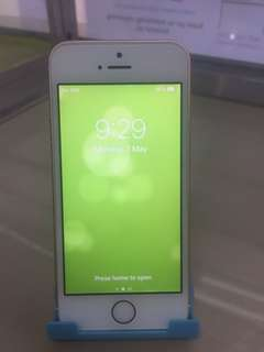 Apple iPhone SE 64gb - FU
