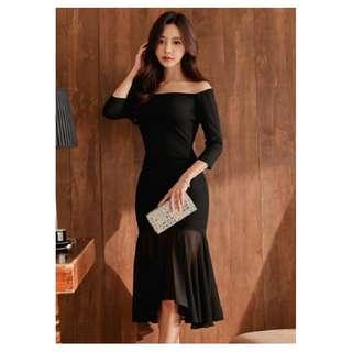 GSS8668X Dress
