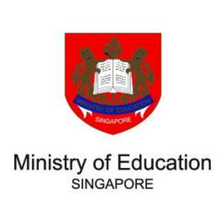 Ministry of Education (MOE) Educational Psychologist