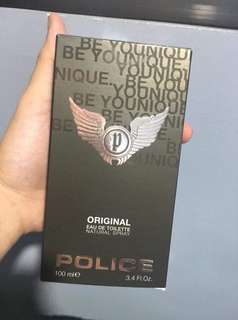 Original Police for Men