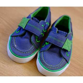 Mothercare Shoes for boys