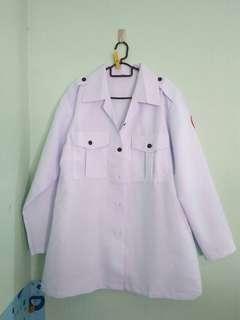Uniform BSMM