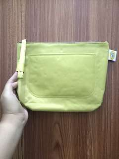 POUCH S-26 PROCAL GOLD
