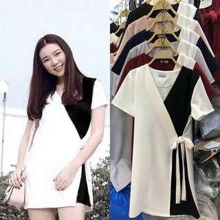 Pre-order JL070507 Sweet Dress