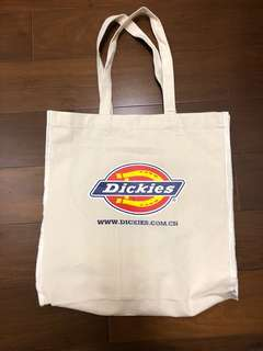 Dickies帆布袋