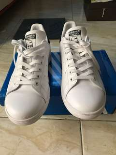 Adidas Stan Smith (real pict)