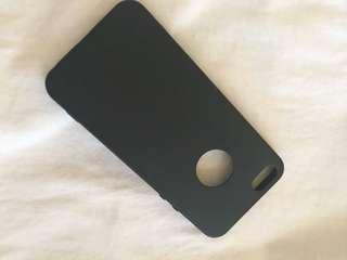 Soft case iphone 5/5s premium