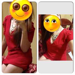 Zara dress (brand new but no tag , never worn) SRP: aud 140