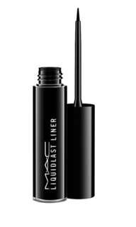 MAC Liquidlast Eyeliner
