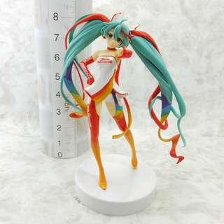 Vocaloid Hatsune Miku Figure
