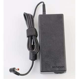 Lenovo laptop ADP-120LH B IdeaPad y460p y480 y580 120W Power Adapter