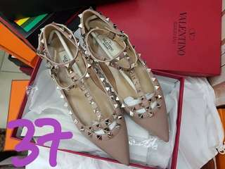 Onhand Items!! Auth designer Shoes