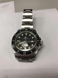 勞力士ROLEX 116600