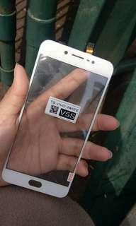 Touchscreen vivo v5s