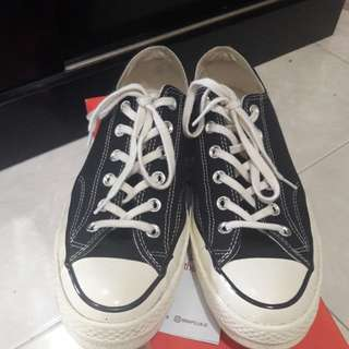 Converse CT 70's size 41