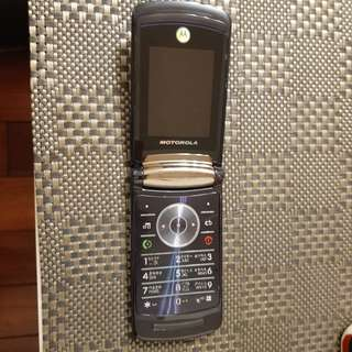 MOTOROLA 手機~功能正常