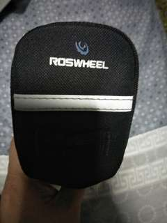 Small bag ( Roswheel )