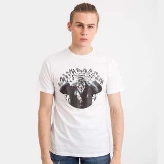 JOKER T-Shirt (Cotton Combed 30s)