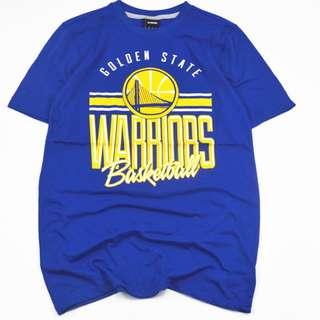 🚚 美版正品NBA  UNK 職籃短T 勇士 76人 尼克斯 藍網 NBA最新2018款  夏T恤 ben simmons