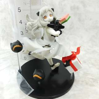 Kancolle Kantai Collection figure