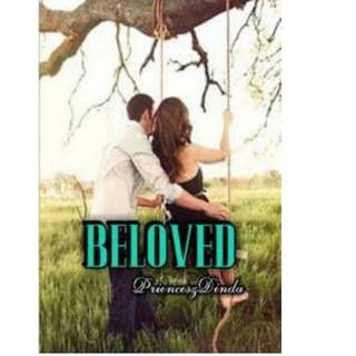 Ebook Beloved - PrienceszDinda