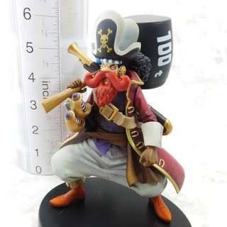 Usopp One piece figure