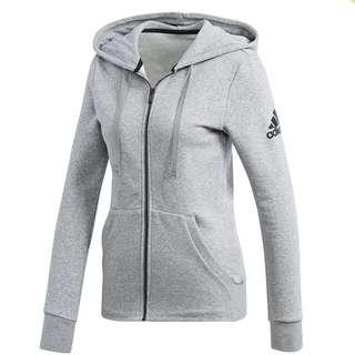 Adidas Hoodie XS - BNWT
