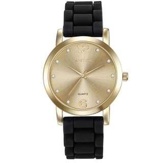 Price Drop!! Women's watch