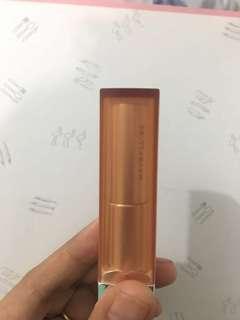 Lipstick Maybelline Powder Mattes