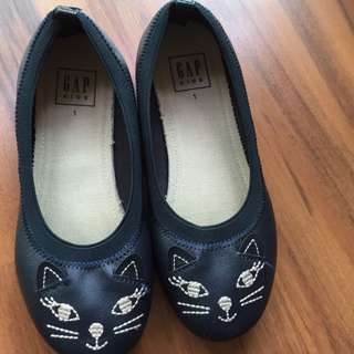 GAP Kids Girl Shoes