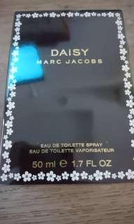 Daisy Marc Jacobs EDT 50ml