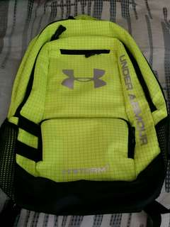 Under Armour Unisex Backpack
