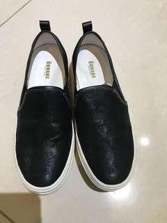 ORWARE懶人鞋